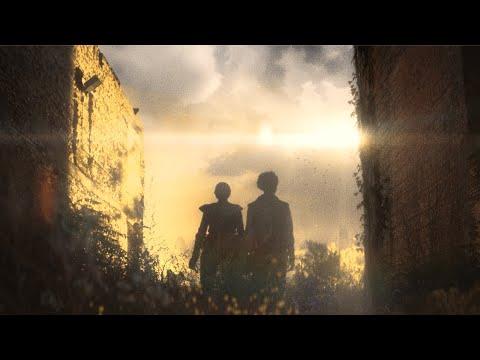 ILLENIUM, Tom DeLonge, Angels & Airwaves- Paper Thin (Official Video)