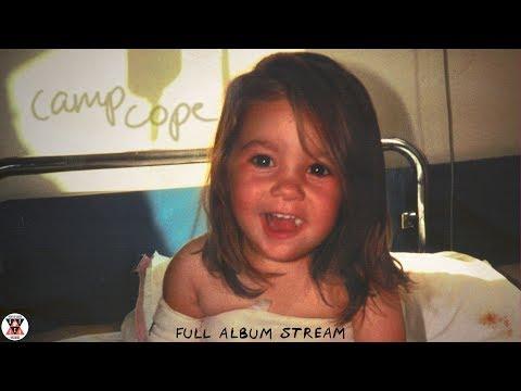 Camp Cope - Camp Cope (Full Album Stream)