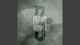 Piano Textures 3 I