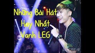 [Vanh LEG] Anh Thơ Nụ ( Em Gái Mưa Parody )- Đời Anh Xe Ôm . Những bài hát hay nhất của Vanh Leg