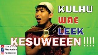 Video LUCU !! kulhu wae lek kesuwen !! download MP3, 3GP, MP4, WEBM, AVI, FLV November 2017