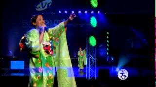 HARUMI MIYAMURA - Fuurenka