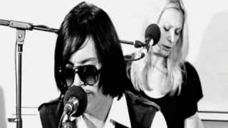 Placebo - For What It's Worth BBC Hub Sessions