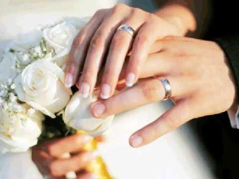 Misir Ma Ham Da Borukku~Koleksi Lagu Pernikahan Batak Simalungun Populer
