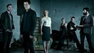 The Following 2x08 - Tempest by Deftones - Soundtrack ᴴᴰ