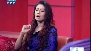 With Nazim Joy Ep18  Mehbooba Mahnoor Chandni  30th May 2018  ETV Entertainment