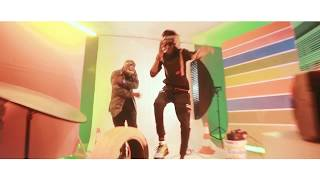 Vano Baby MIKPO FT. DJ KRISPEE CLIP OFFICIEL.mp3