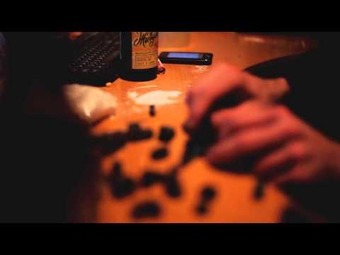 Рем Дигга - на низах ( музыка 4EU3 )