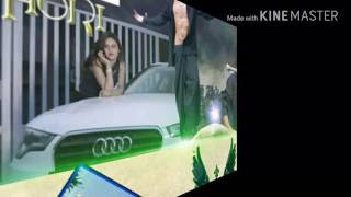 LALA JI KI CHORI Remix By DJAASHIQ _ New Haryanvi Hot Song HD Video 2016 _ H