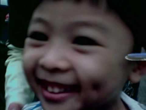 JAMIE LAI CHEE MUN