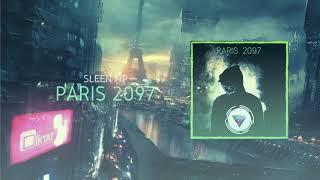 Sleen Mp - Paris 2097 (CyberPunk)