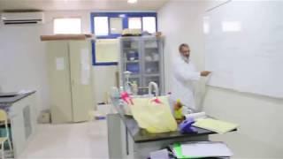 درس نموذجي لمادة الكيمياء - تقديم أ/ مصطفى عبد السميع
