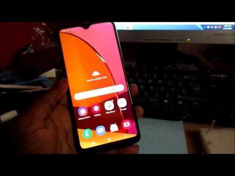 How To Fix Samsung Galaxy A20s Keeps Losing Signal