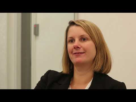 Network Rail | Career Highlight | Women in Engineering