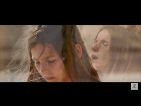 Sound & Spirit project - מוסיקה מרפאה