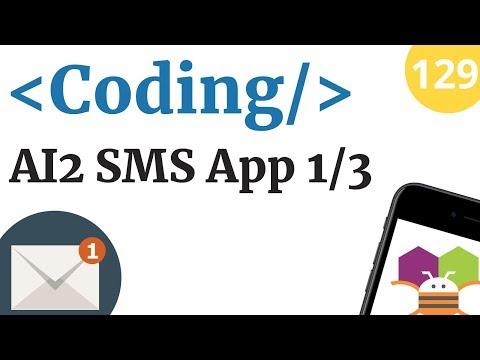 creare-un'app-che-riceve-sms-con-appinventor-1/3---coding-129