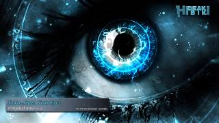 Koko...Open Your Eyes (Original mix)