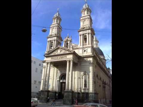 Rosario de Santa Fe  - Argentina