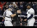 """Whole Heart"" New York Yankees 2017 Recap"