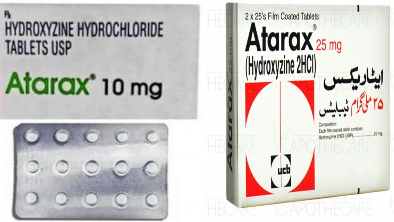 Gyenge erekció okai és kihatásai - Potencianövelő tabletta - eromaxplus - Kitörés gyenge erekcióval
