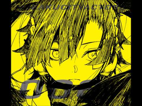 Headphone Actor / Jin ft. LiSA - MEKAKUCITY ACTORS Vol.6 Bonus CD/ヘッドフォンアクター / じん ft. LiSA