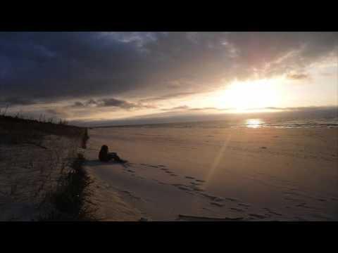 North Sunset-Coast(Original Mix Previev)
