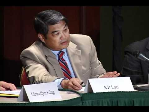 Emerging Global Markets - KP Lau.mpg