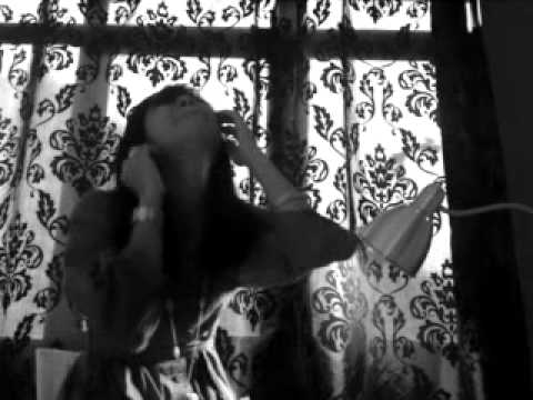 Afterglow (INXS) - JD Raja Lawak