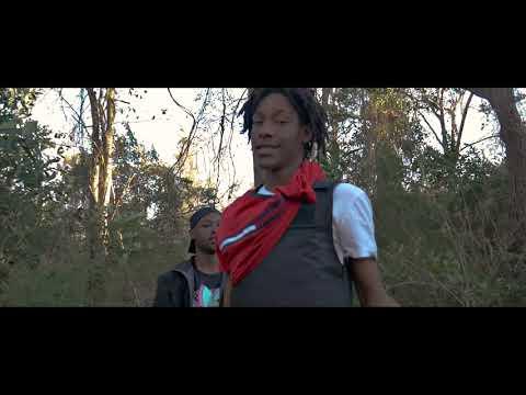 TPG MEEK X TPG FLEXX - INTRO (OFFICIAL VIDEO)