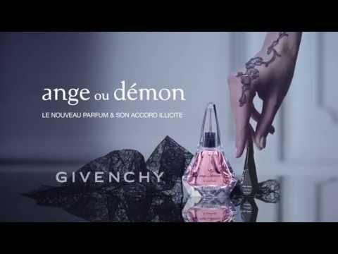 Ange Démon Givenchy Film Youtube Tv Ou edrxBoCW