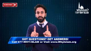 how-to-give-dawah-in-two-minutes-by-hamza-tzortzis