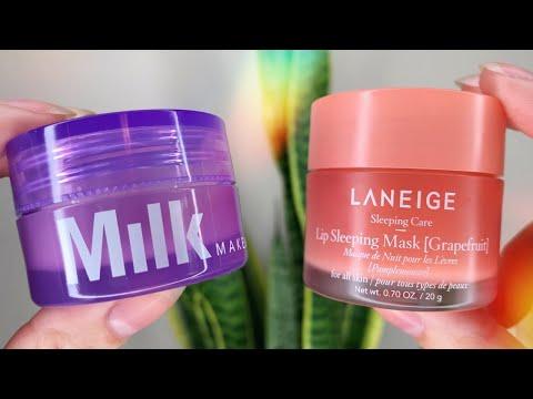 Milk Makeup Melatonin