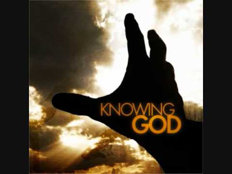 Knowing God's Voice - Totally free bible college.Free ...