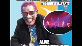 Lee Perry - Perry's ballad