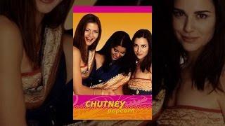 Repeat youtube video Chutney Popcorn