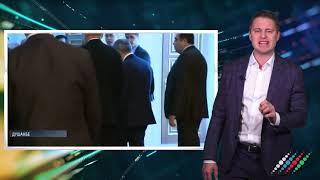 Лукашенко жестко наехал на ОБСЕ из-за Карабаха