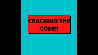What Is The Secret Code In Home Tycoon 2 0 2020 Herunterladen