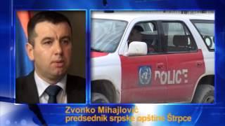 Prostitucija u srednjim školama u Štrpcu?