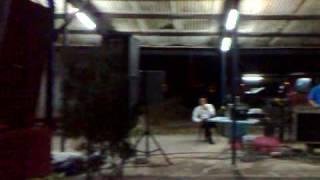 IPD Nusajaya Gelang Patah 15 Ogos 09 -MPJBT- Duta Lara