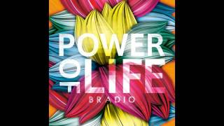 Bradio - Ride on Time