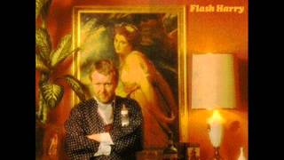 Harry Nilsson - Flash Harry (unreleased material)