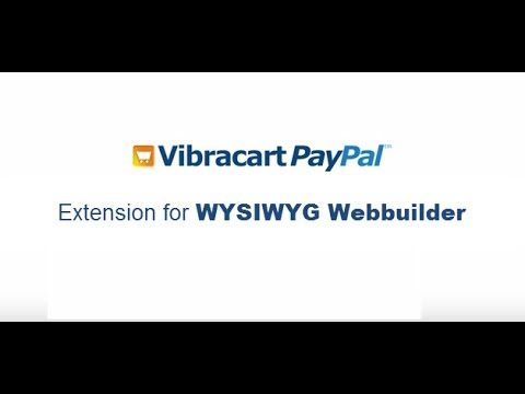 vibracart-paypal-extension-for-wysiwyg-webbuilder-10