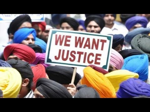 Pakistan: Sikhs plan protest over census omission