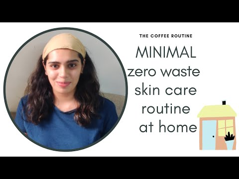 the-best-skin-&-hair-care-routine-in-quarantine-+-eye-care-tips