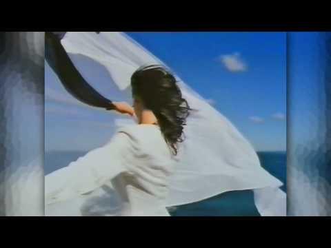 Μοναξιά - Mythos / Wellington NZ 1988
