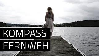 Kompass - Fernweh (Offizielles Musikvideo)