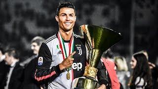 Cristiano Ronaldo 2019 ► Ed Sheeran & Justin Bieber I Don't Care ● Skills & Goals | HD