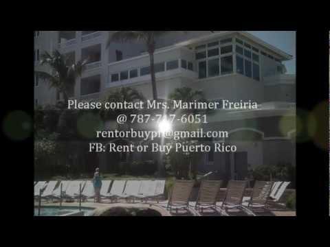 Dorado del Mar @ Embassy Suites, Dorado Puerto Rico