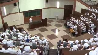 Медицинский университет им.Сеченова