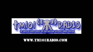 TM101 Radio - Independent Hip Hop Blog and Internet Radio Station